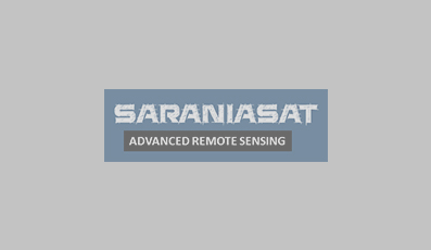 SaraniaSat™ is selected by HyperSpace Challenge Accelerator